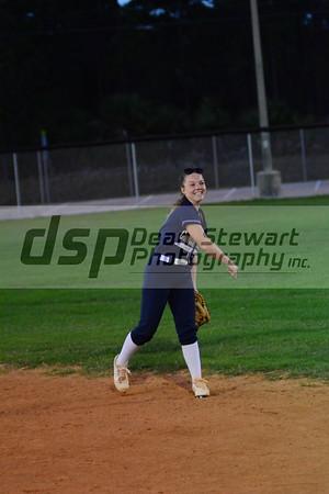 Varsity Softball 2-25-19