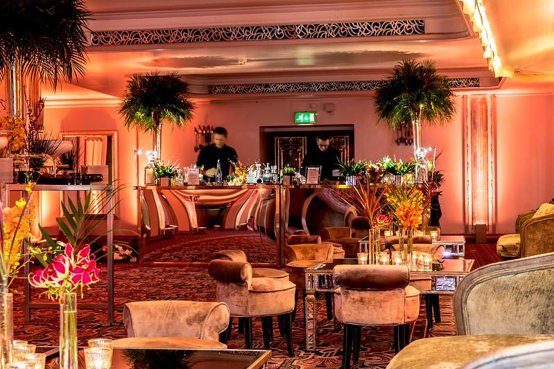 Park Lane Hotel - High Resolution36.jpg
