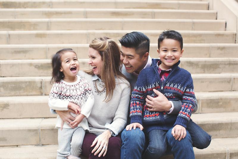 MM Canlas Family --18.jpg