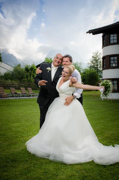 wedding_lizzy-patrick-360.jpg