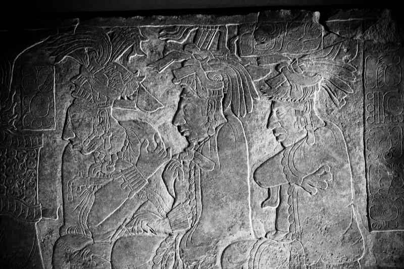 mayan-carving_4580509602_o.jpg
