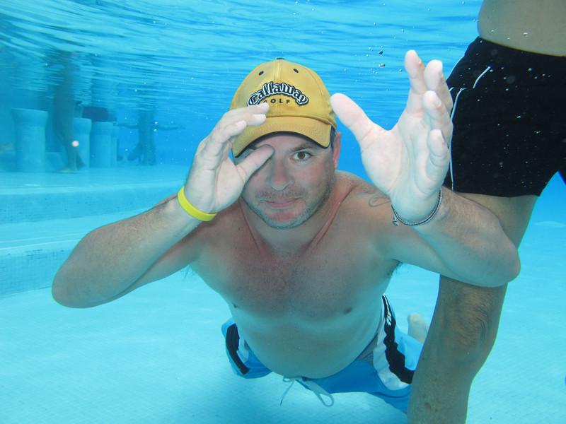 October 11 - Underwater Adventure- 100.jpg