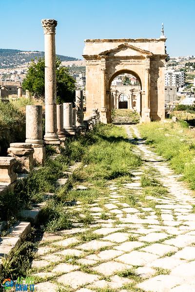 Jerash-04727.jpg