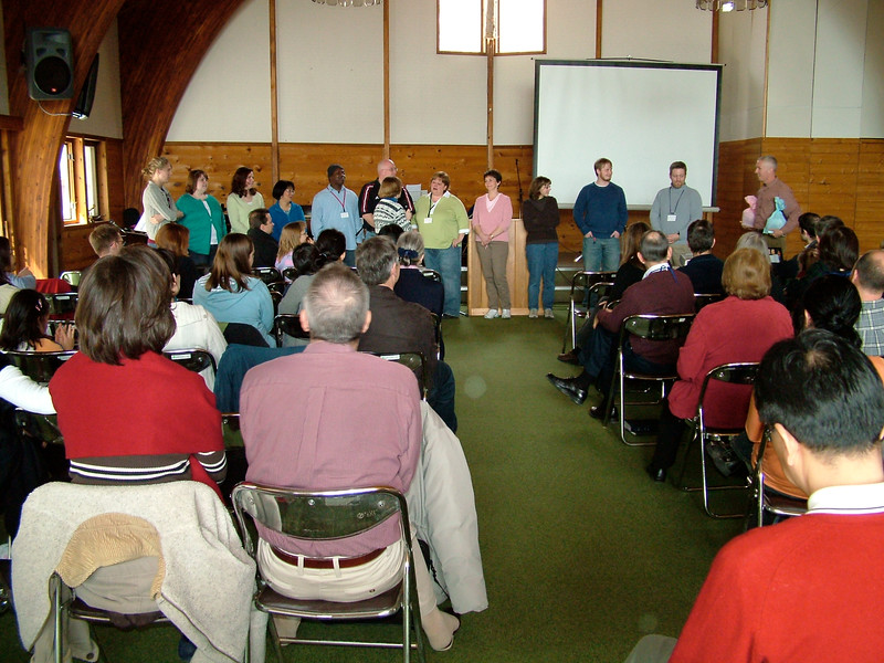 A2 Spring Retreat-2008-jj - 098.JPG