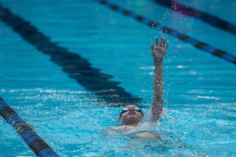 lcs_swimming_kevkramerphoto-550.jpg