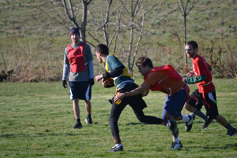 Turkey Bowl 2012 105.JPG