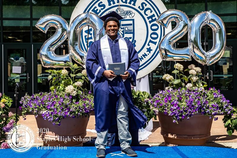 2020 SHS Graduation-1714.jpg