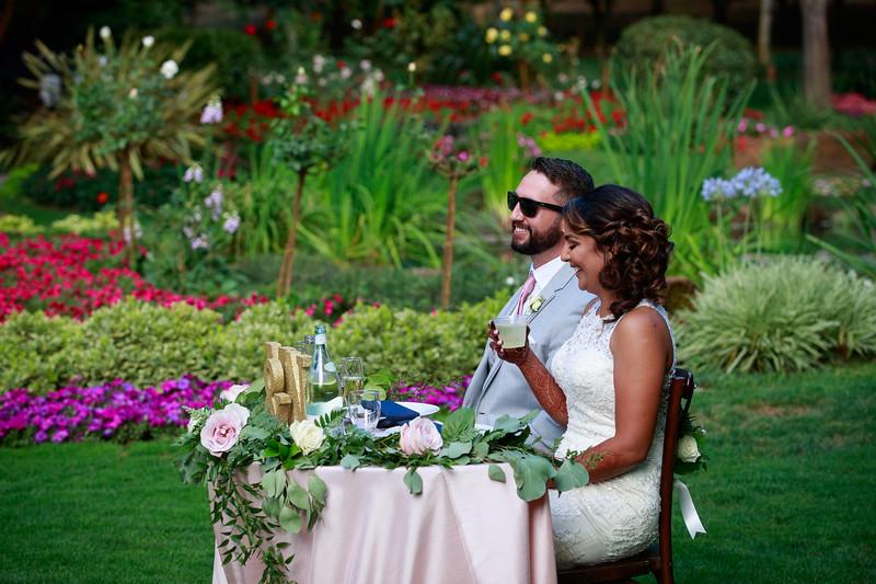 Neelam_and_Matt_Nestldown_Wedding-1670.jpg