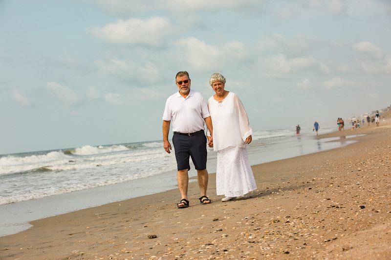 Topsail Island Family Photos-695.jpg