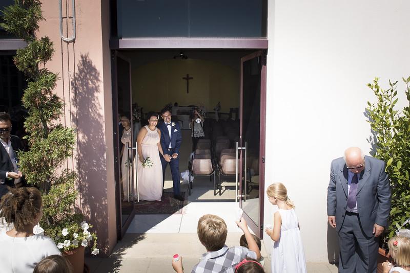 Wedding L. and C. -3111.jpg
