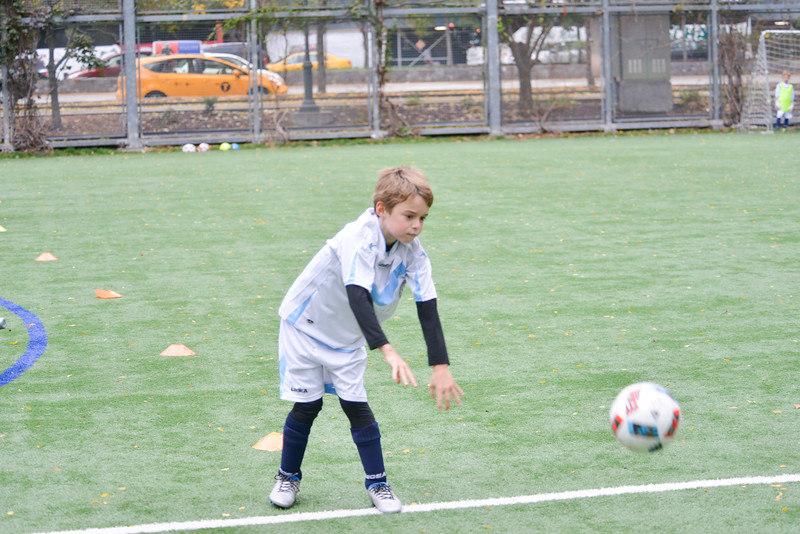 DowntownSoccer22Oct-64.jpg