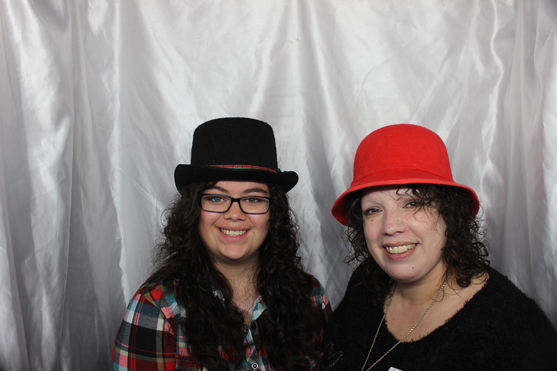 PhxPhotoBooths_Images_017.JPG