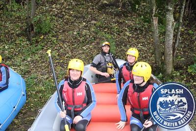 23 10 2013 Tay Rafting PM