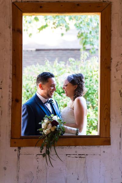 Fraizer Wedding Formals and Fun (195 of 276).jpg