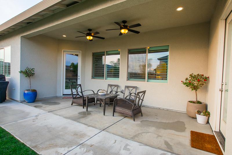 home for sale gerrit-6.jpg