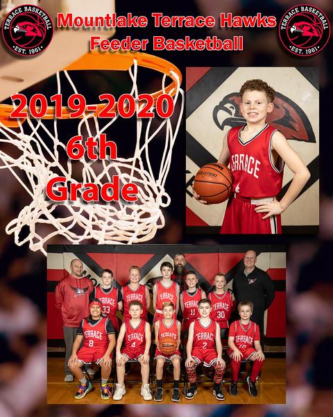 6th Grade Boys #4.jpg