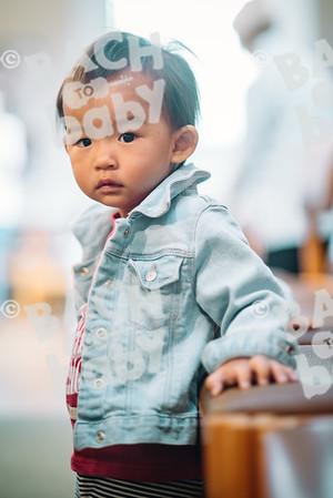 © Bach to Baby 2018_Alejandro Tamagno_Wimbledon_2018-09-08 012.jpg