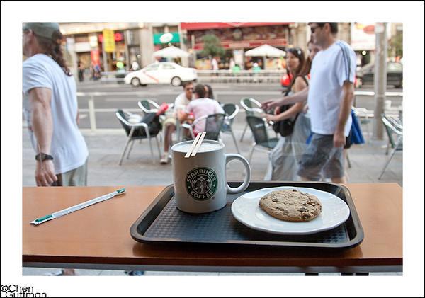 24-08-2011_17-31-09.jpg