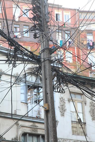 Prawie jak w Nepalu