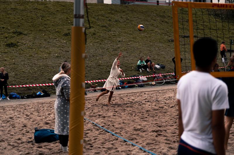 Volleyballturnering-13.jpg