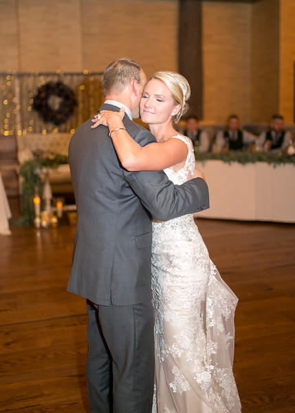Gallagher-Wedding-2017-1550.jpg