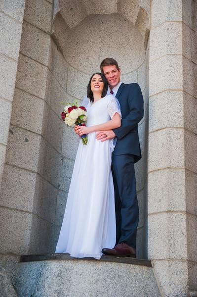 john-lauren-burgoyne-wedding-282.jpg