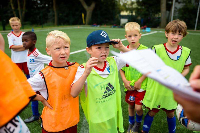 Feriencamp Norderstedt 01.08.19 - b (25).jpg