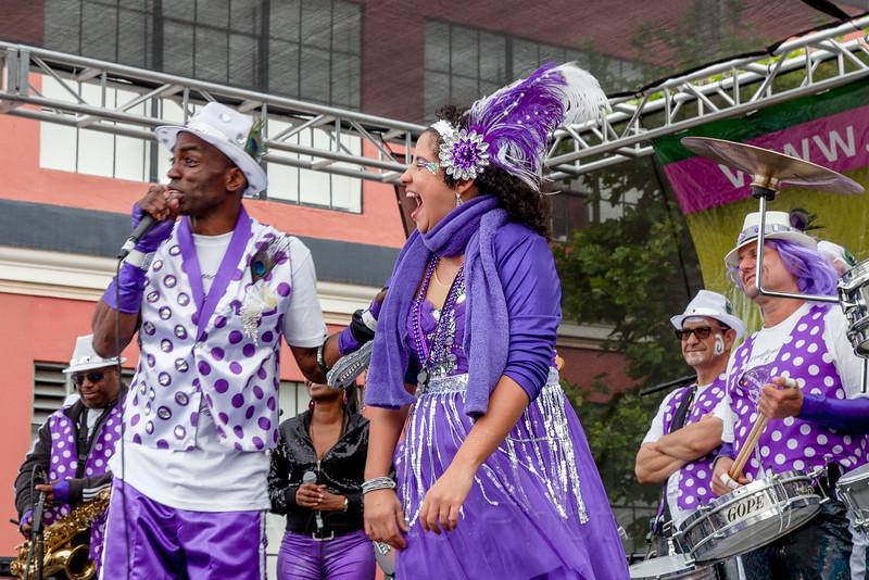 150524 SF Carnaval -463.jpg