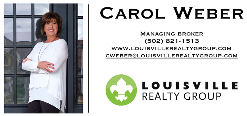 Carol Weber Business Card.001.jpeg