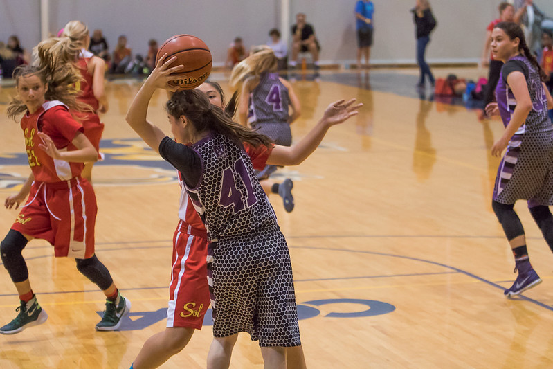 Basketball Tournament (73 of 232).jpg