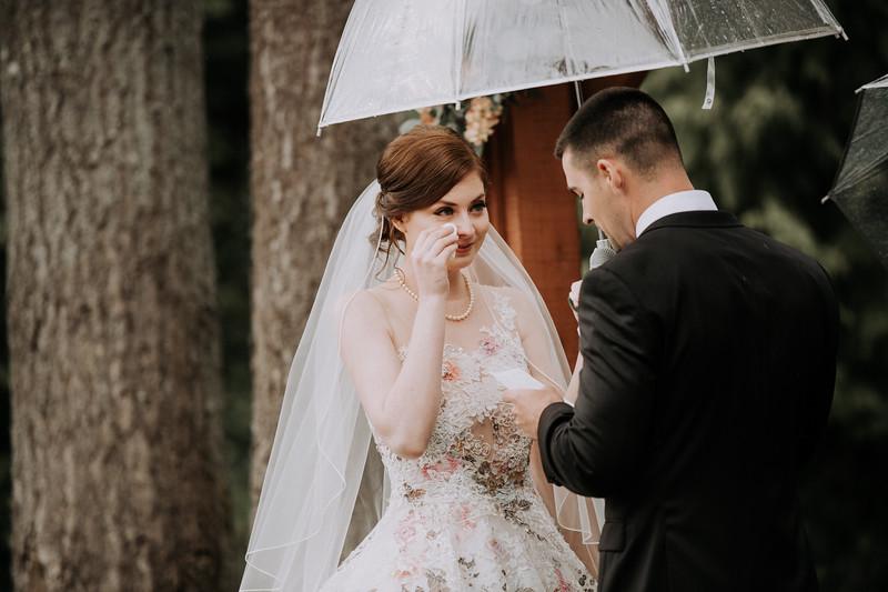 Seattle Wedding Photographer-88.jpg