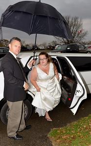 Nicole Toohey Wedding 4