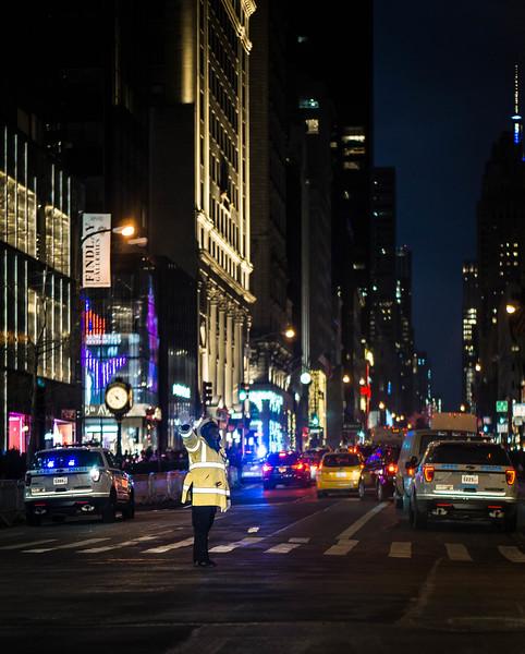 Traffic guard NYC.jpg