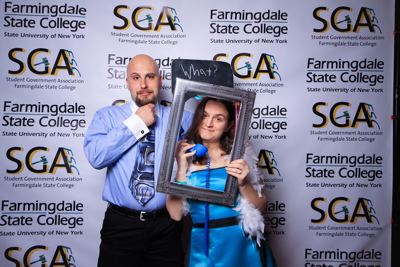 Farmingdale SGA-432.jpg