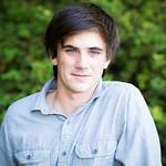 Ryan Reeves