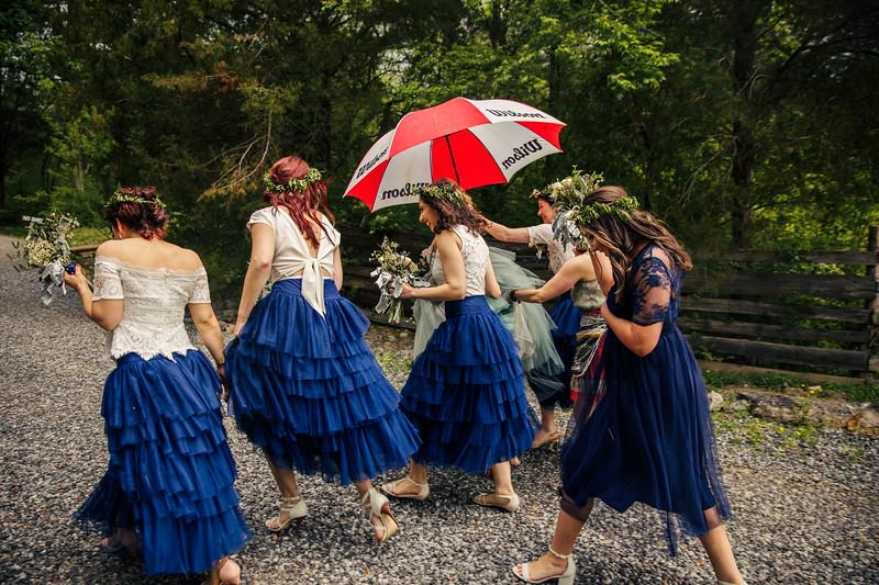 311-CK-Photo-Fors-Cornish-wedding.jpg
