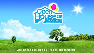 Open House Kautex 23-09-17