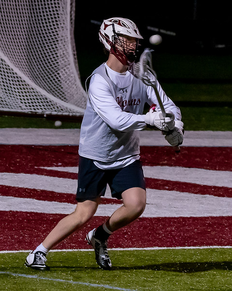 Lambert vs Mill Creek Lacrosse 02-07-20-133.jpg