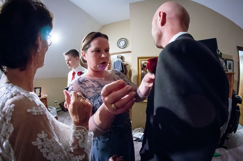 Krocke Wedding-202.jpg