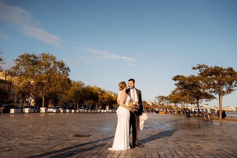 Awardweddings.fr_pre-wedding__Alyssa  and Ben_0465.jpg