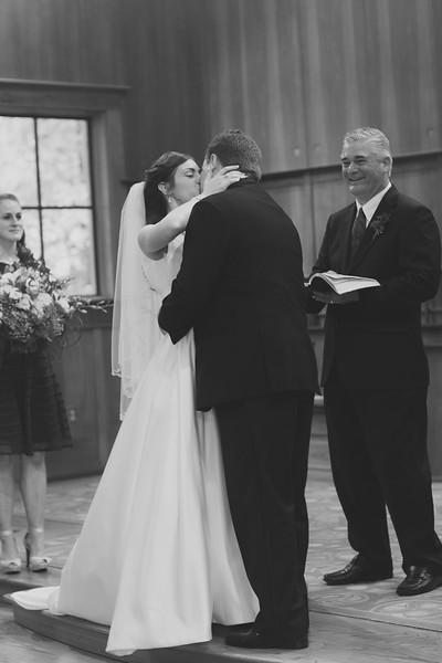 unmutable-wedding-j&w-athensga-0494-2.jpg