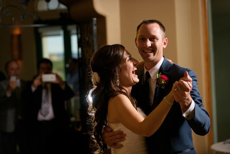 5879_d810a_Alicia_and_Chris_The_Bridges_Golf_Club_San_Ramon_Wedding_Photography.jpg