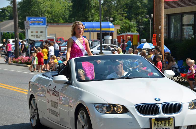 2012 Septemberfest Parade026.jpg