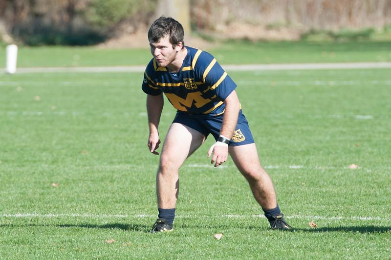 2016 Michigan Rugby vs. Wisconsin  097.jpg