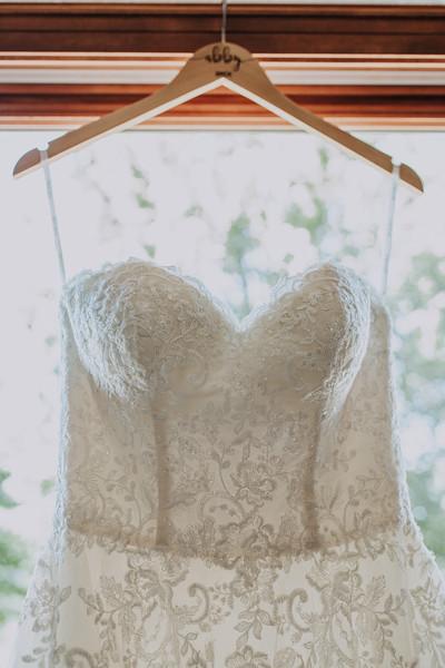 Goodwin Wedding-1512.jpg