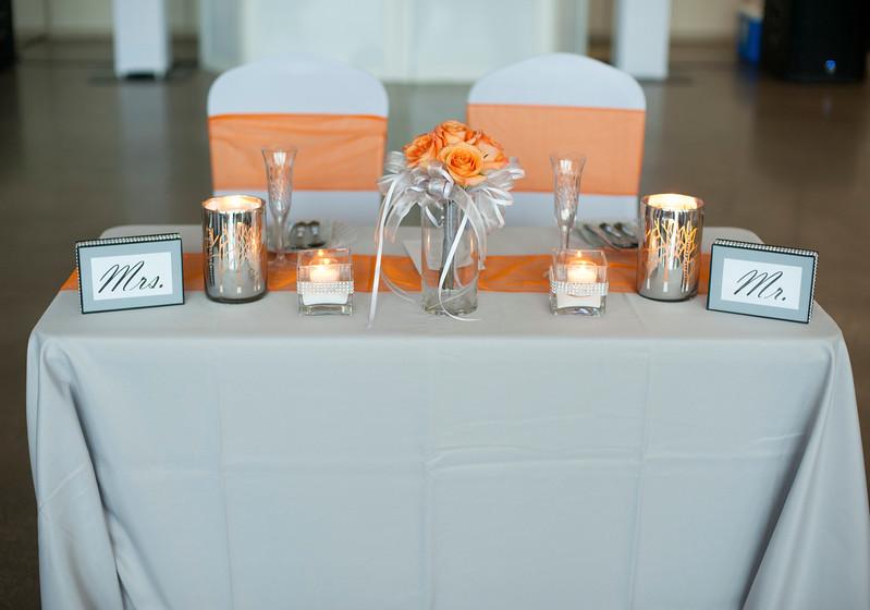 wedding_510.jpg