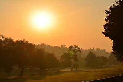 Observatory GC Day 2 Big Easy IGT Challenge #2 29 Apr - 1 May