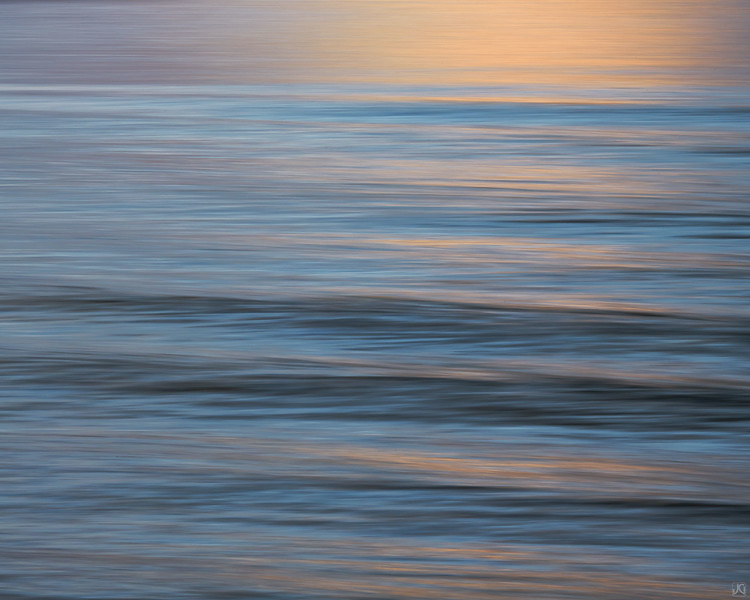 """""""Coastal Canvas"""" by Jimmy Gekas"""