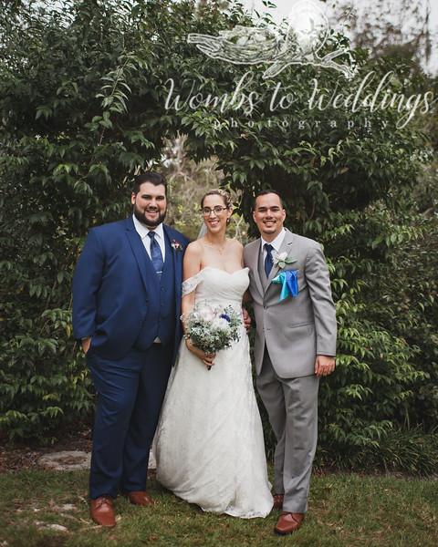 Central FL wedding photographer-1224.jpg