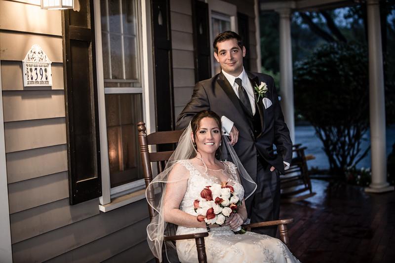 MRN_0856_Loriann_chris_new_York_wedding _photography_readytogo.nyc-.jpg.jpg